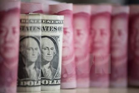 Được gì từ chiến tranh thương mại Mỹ - Trung?