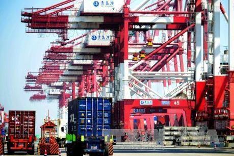 Chủ trương bảo hộ thương mại của Mỹ sẽ tác động tới kinh tế toàn cầu