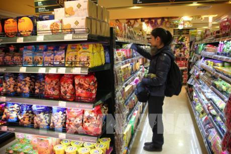 Cuộc chiến thương mại Mỹ - Trung: Người tiêu dùng Mỹ lãnh đủ