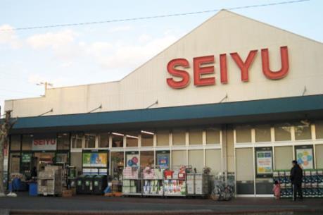 Walmart dự định bán lại chuỗi siêu thị Seiyu tại Nhật Bản