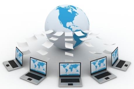 Quy định việc gửi, nhận văn bản điện tử giữa các cơ quan nhà nước