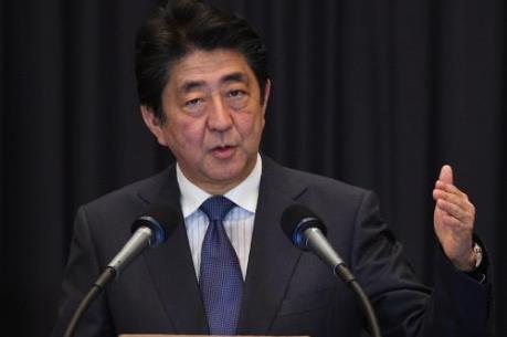 Nhật Bản hé mở cánh cửa hẹp cho lao động nước ngoài (Phần 1)