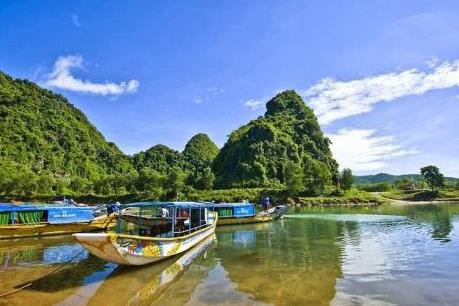 Du lịch Quảng Bình nên đi vào thời điểm nào?