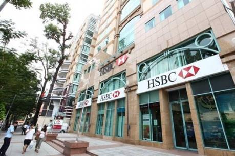 Ngân hàng đầu tiên tại Việt Nam triển khai ứng dụng theo dõi giao dịch thương mại