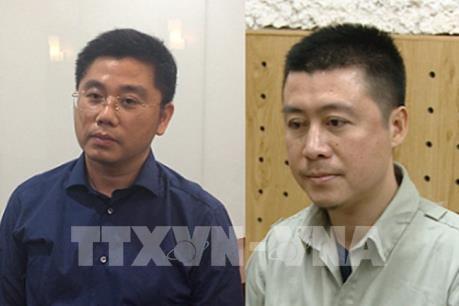 Ngày mai, Tòa án tỉnh Phú Thọ bắt đầu xét xử sơ thẩm vụ án đánh bạc nghìn tỷ