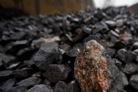 Mỹ mở điều tra an ninh quốc gia đối với mặt hàng urani nhập khẩu