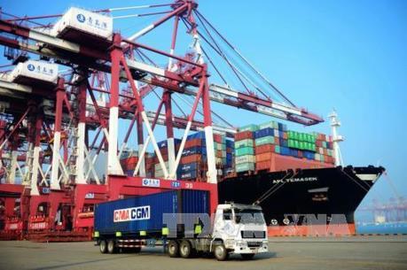 Ấn Độ có thể thất bại trong cuộc khẩu chiến với Mỹ tại WTO về trợ cấp xuất khẩu