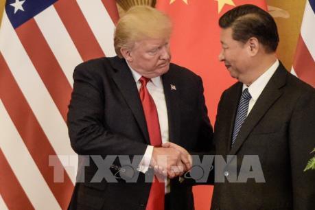Toan tính của Trung Quốc sau những tuyên bố áp thuế mới từ Mỹ