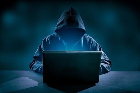 Tin tặc tấn công cơ sở dữ liệu y tế của Singapore