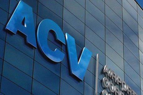 Bộ Giao thông Vận tải kết luận ACV có nhiều vi phạm trong đầu tư