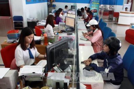 Quy định về tỷ lệ bảo đảm an toàn trong tổ chức tín dụng, chi nhánh ngân hàng nước ngoài