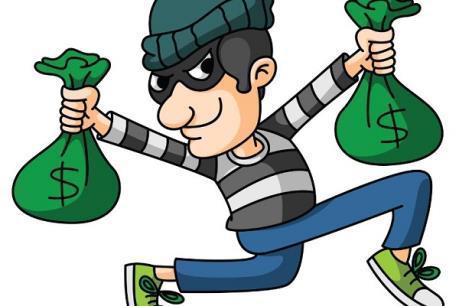 Khởi tố đối tượng trộm cắp gần 1,9 tỷ đồng trong xe ô tô