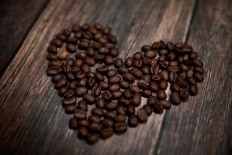 Thị trường cà phê tuần từ 23-28/7: Xuất hiện dấu hiệu phục hồi