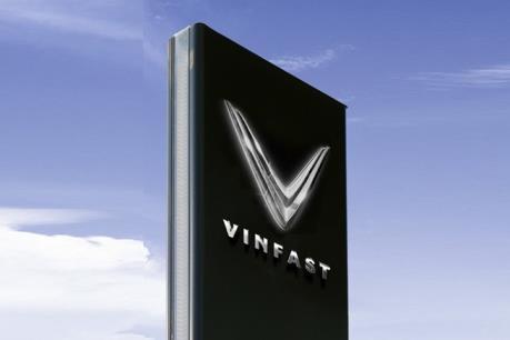 VinFast tuyển đại lý ủy quyền bán xe máy điện trong cả nước