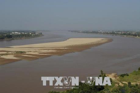 Vụ vỡ đập thủy điện ở Lào: Có 26 công nhân của Công ty Hoàng Anh Gia Lai bị cô lập