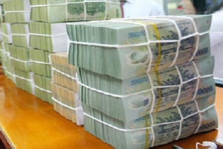 Hưng Yên kiên quyết xử lý các doanh nghiệp chây ỳ, nợ thuế lớn