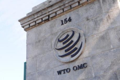 """Nước Anh có thể gặp khó trong việc """"ly hôn"""" EU tại WTO"""