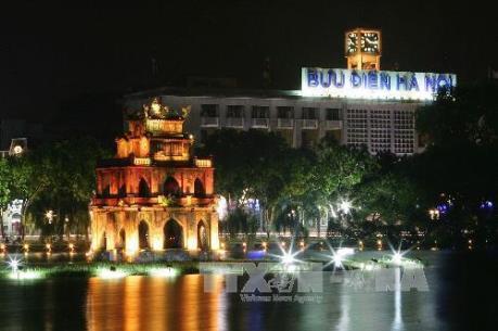 Du lịch Hà Nội sau 10 năm mở rộng địa giới hành chính