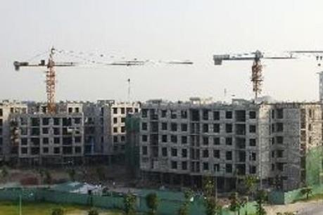 Mức phạt kỷ lục đối với công ty bất động sản nhiều vi phạm về đầu tư xây dựng