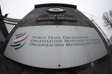 WTO cảnh báo hệ lụy của chủ nghĩa bảo hộ với kinh tế toàn cầu