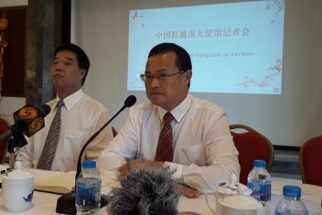 Tổ máy số 2 Nhiệt điện Vĩnh Tân 1 sẽ đi vào hoạt động trước thời hạn 6 tháng