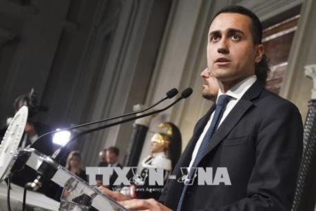 Hiệp định thương mại tự do EU-Canada gây nhiều tranh cãi ở Italy