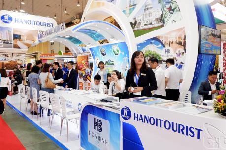 Hanoitourist sắp thoái vốn tại Du lịch Thăng Long