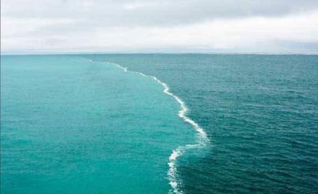 Australia, Nhật Bản cùng Mỹ thúc đẩy dự án hạ tầng ở khu vực Ấn Độ Dương - Thái Bình Dương