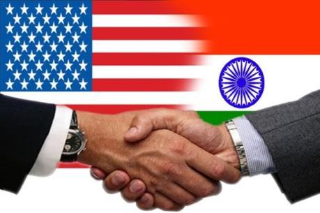 Mỹ nới lỏng quy định hạn chế xuất khẩu sản phẩm công nghệ cao sang Ấn Độ