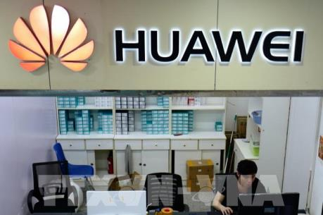 Nguyên nhân Đức chưa sẵn sàng quay lưng với Huawei (Phần 1)
