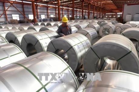 Trung Quốc tuyên bố sẽ trả đũa nếu Mỹ thêm cản trở thương mại
