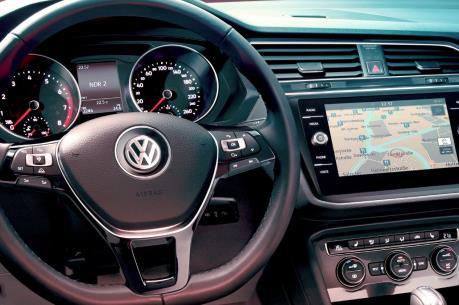 Volkswagen sẽ phải thu hồi 124.000 xe do phát hiện chất gây ung thư