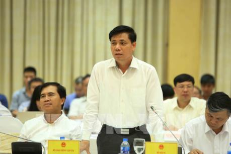 Bộ Giao thông vận tải làm rõ việc tuyển chọn phi công của Vietnam Airlines