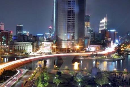 Phê duyệt Đề án phát triển đô thị thông minh bền vững Việt Nam đến năm 2025