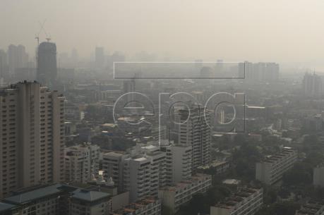Chính quyền Mỹ đề xuất xóa bỏ tiêu chuẩn khí thải của cựu Tổng thống Obama