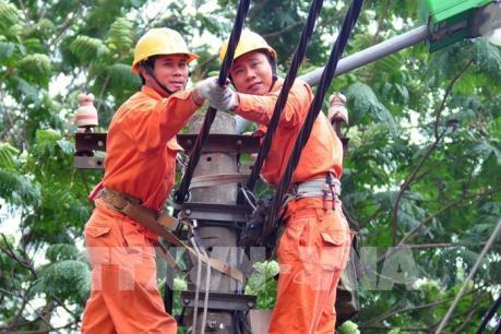 Hà Nội sẽ không ngừng, giảm cung cấp điện dịp Quốc khánh 2/9