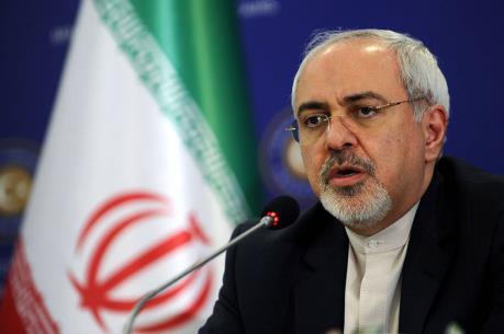 Ngoại trưởng Iran nhấn mạnh vai trò của Trung Quốc với việc duy trì thỏa thuận hạt nhân
