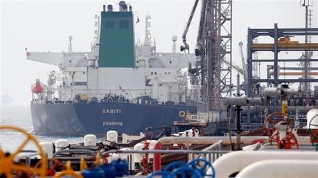 Bloomberg: Trung Quốc bác yêu cầu của Mỹ cắt giảm nhập khẩu dầu mỏ của Iran