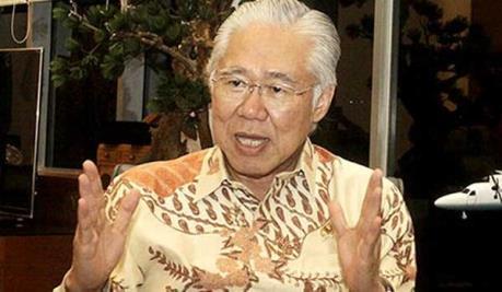 Indonesia nắm bắt cơ hội từ chiến tranh thương mại Mỹ-Trung