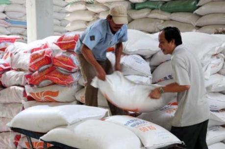 Doanh nghiệp Trung Quốc tìm mua gạo: Nên mừng hay lo?