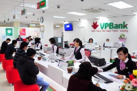 Lãi suất tiết kiệm ngân hàng tháng 8/2018 được điều chỉnh nhẹ