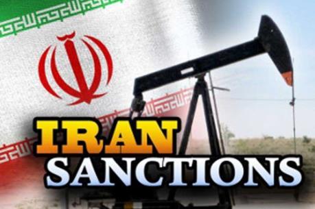 Doanh nghiệp EU vẫn được bảo vệ trước các biện pháp trừng phạt Iran
