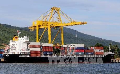 Thủ tướng yêu cầu kiểm tra thủ tục đầu tư dự án mở rộng Cảng Tiên Sa giai đoạn II