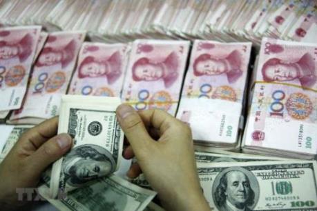 Các quốc gia phát triển liệu đã sẵn sàng xóa sổ tiền giấy?