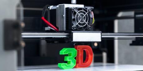 Boeing đầu tư vào công ty sản xuất phụ tùng kim loại bằng công nghệ in 3D