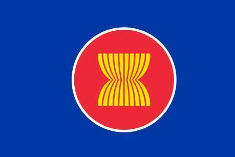 Sẽ có 8 quốc gia cử nguyên thủ tới Việt Nam tham dự diễn đàn ASEAN 4.0