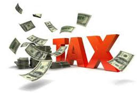 Đà Nẵng kiểm tra liên ngành chống thất thu thuế