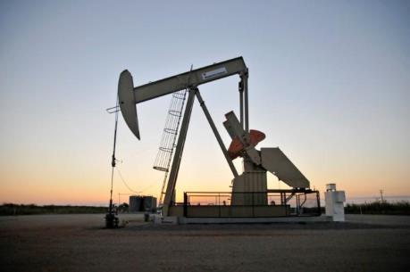 Các nhà sản xuất dầu Mỹ đã tìm thấy bạn hàng thay thế Trung Quốc
