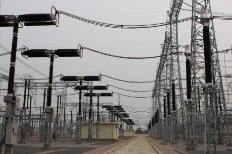 Nguy cơ thiếu điện có thể sẽ bắt đầu vào giai đoạn 2020-2030