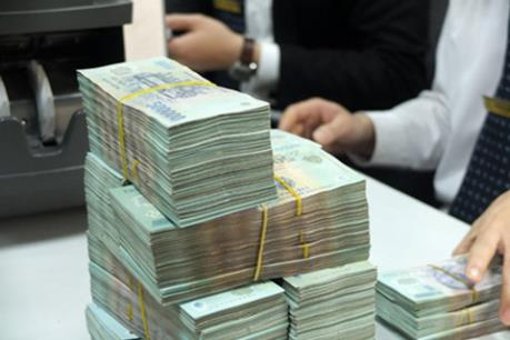 Mời gửi tiền lãi suất cao, cựu nhân viên ngân hàng định chiếm đoạt 3 tỷ đồng